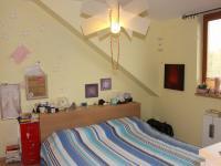 ložnice - 2 patro (Prodej domu v osobním vlastnictví 240 m², Olomouc)