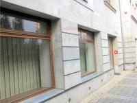 Pronájem obchodních prostor 37 m², Olomouc