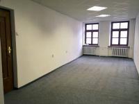 Pronájem komerčního objektu 30 m², Olomouc