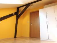 Prodej bytu 4+kk v osobním vlastnictví 95 m², Olomouc