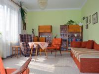 Prodej bytu 2+1 v osobním vlastnictví 51 m², Olomouc
