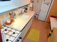 Prodej bytu 3+1 v osobním vlastnictví 72 m², Olomouc
