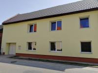 Prodej bytu 3+1 v osobním vlastnictví 115 m², Horní Moštěnice