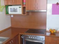 Prodej bytu 2+1 v družstevním vlastnictví 45 m², Olomouc