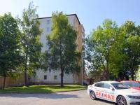 Prodej bytu 3+1 v osobním vlastnictví 74 m², Moravský Beroun