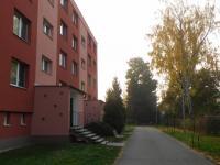 Pronájem bytu 2+1 v osobním vlastnictví 62 m², Štěpánov