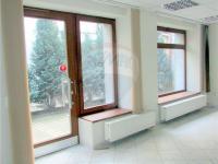 Pronájem kancelářských prostor 37 m², Olomouc
