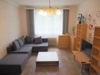 Prodej bytu 1+1 v osobním vlastnictví 42 m², Olomouc