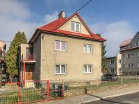 Prodej domu v osobním vlastnictví 178 m², Zubří