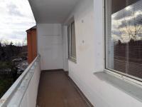 Prodej bytu 3+kk v osobním vlastnictví 74 m², Olomouc