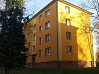 Prodej bytu 2+1 v družstevním vlastnictví, 58 m2, Karviná