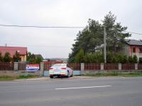 Prodej pozemku 1328 m², Litovel
