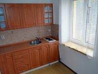 Pronájem bytu 1+kk v osobním vlastnictví 26 m², Olomouc