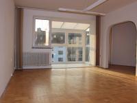 Pronájem bytu 4+kk v osobním vlastnictví 130 m², Olomouc
