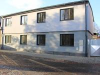 Prodej nájemního domu 180 m², Olomouc