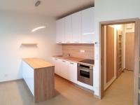 Pronájem bytu 1+kk v osobním vlastnictví 27 m², Olomouc