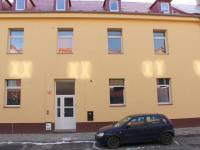 Pronájem bytu 2+kk v osobním vlastnictví 45 m², Olomouc