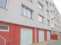 Pronájem garáže 25 m², Olomouc