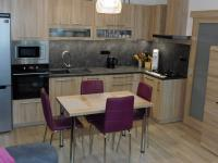 Prodej bytu 3+kk v osobním vlastnictví, 58 m2, Lutín