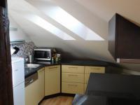 Pronájem bytu 4+kk v osobním vlastnictví, 95 m2, Olomouc