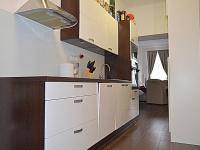 Pronájem bytu 3+1 v osobním vlastnictví 78 m², Olomouc