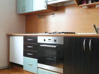 Pronájem bytu 2+1 v osobním vlastnictví, 46 m2, Šumperk