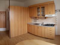Prodej bytu 1+1 v osobním vlastnictví 31 m², Olomouc