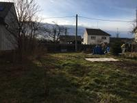 Prodej pozemku 897 m², Medlov