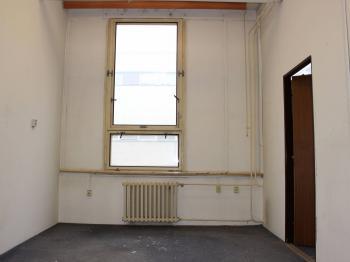 ilustrační foto - Pronájem kancelářských prostor 20 m², Olomouc