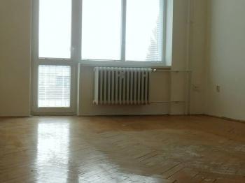 1. Pokoj - Pronájem bytu 2+1 v osobním vlastnictví 68 m², Šumperk