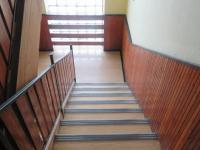 schodiště - Prodej domu v osobním vlastnictví 427 m², Olomouc