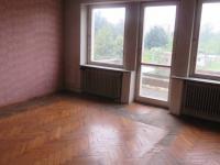pokoj  byt 3+1 - Prodej domu v osobním vlastnictví 427 m², Olomouc
