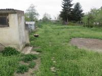 Prodej domu v osobním vlastnictví 427 m², Olomouc