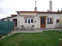 Prodej domu v osobním vlastnictví 93 m², Štěpánov