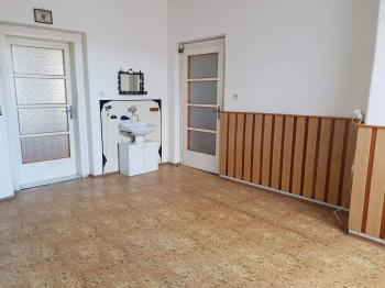 Prodej domu v osobním vlastnictví 130 m², Mohelnice