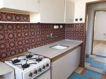 Prodej bytu 3+1 v osobním vlastnictví 58 m², Šumperk