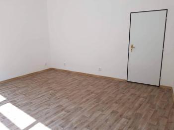 Pronájem komerčního objektu 27 m², Šumperk