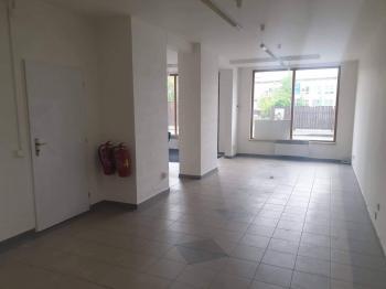 Pronájem komerčního objektu 58 m², Šumperk