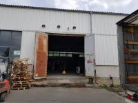 Pronájem komerčního objektu 1 m², Šumperk