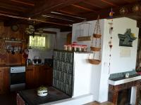 Prodej chaty / chalupy 185 m², Malá Morava