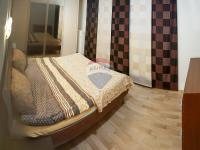 ložnice - Pronájem bytu 3+kk v osobním vlastnictví 85 m², Olomouc