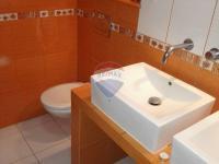koupelna - Pronájem bytu 3+kk v osobním vlastnictví 85 m², Olomouc