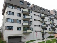 Pronájem bytu 2+kk v osobním vlastnictví, 54 m2, Praha 9 - Hloubětín