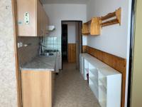 Prodej bytu 3+1 v družstevním vlastnictví 68 m², Uničov
