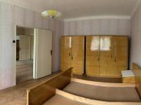 I. nadzemní podlaží - Prodej domu v osobním vlastnictví 196 m², Bukovany