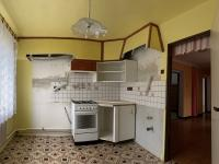 II. nadzemní podlaží - Prodej domu v osobním vlastnictví 196 m², Bukovany