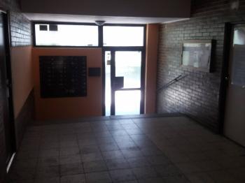 Prodej bytu 1+1 v osobním vlastnictví 27 m², Ostrava