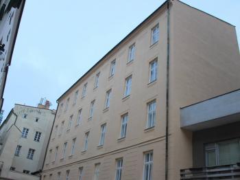 dům - Pronájem bytu 2+1 v osobním vlastnictví 45 m², Olomouc