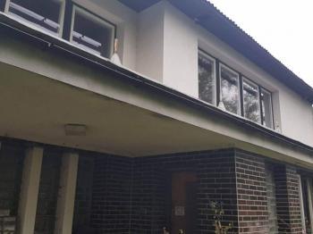 Prodej domu v osobním vlastnictví 270 m², Loučná nad Desnou