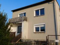 Pronájem bytu 3+1 v osobním vlastnictví, 112 m2, Tovéř